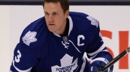 Dion-Phaneuf