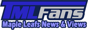 Maple Leafs Hockey News and Discussion