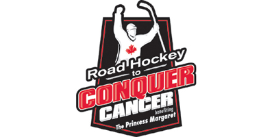 TMLfans To Raise $10,000 To Fight Cancer