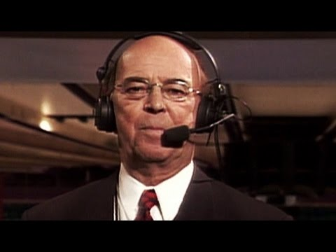 Oh Baby. Thank you, Bob Cole